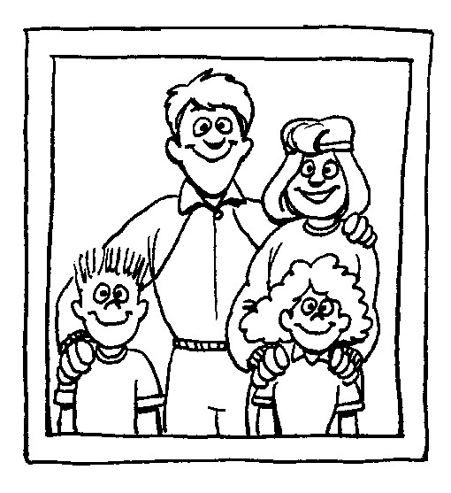 Σπάταλη οικογένεια